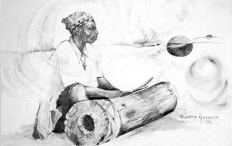 slit-log-drummer